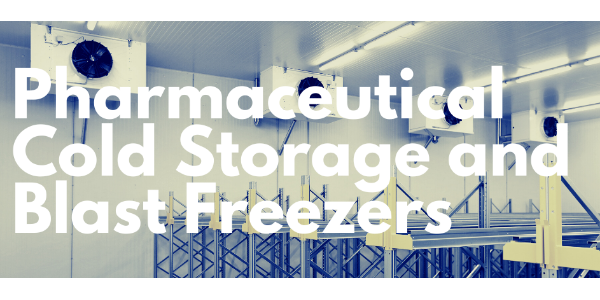 Sold Storage Solutions